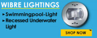 WIBRE-LIGHTING-menu-esparindopools